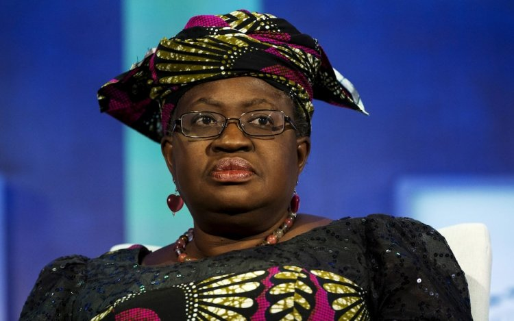Nigeria's Candidate, Okonjo-Iweala Elected as the Director General of the World Trade Organization
