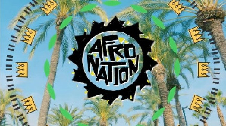 2020 edition of Afro Nation Ghana will not hold this year