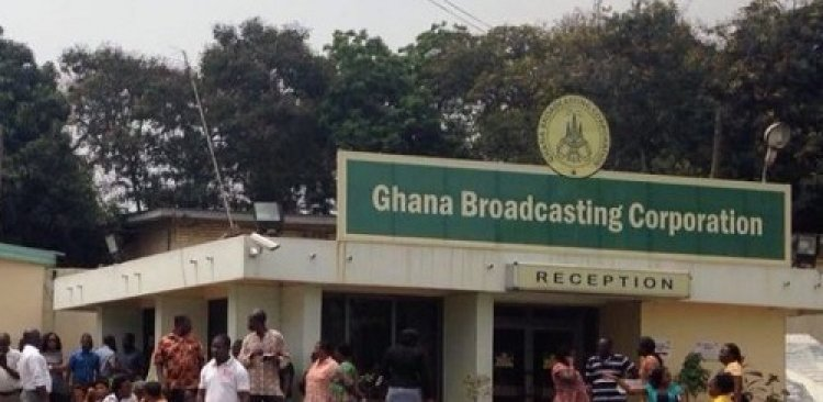 Supreme Court grants Mahama's request for live telecast of election petition