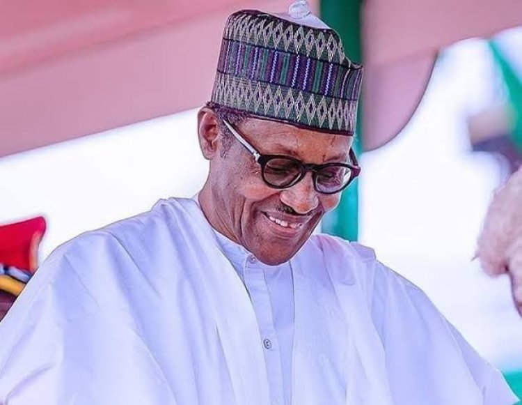 President Buhari To Launch National Oil, Gas Excellence Centre January 21