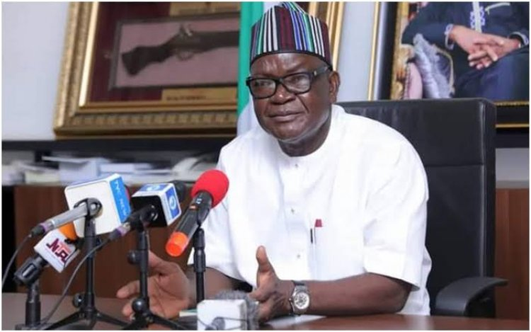Killers of Catholic Priest Will Be Apprehended – Benue State Governor