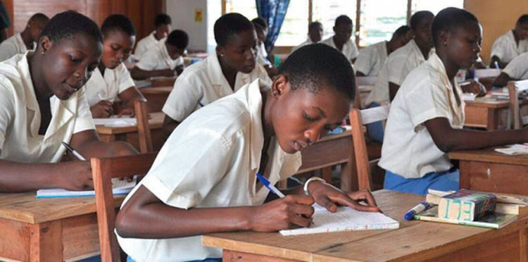WAEC To Release Results Of WASSCE Examination Today
