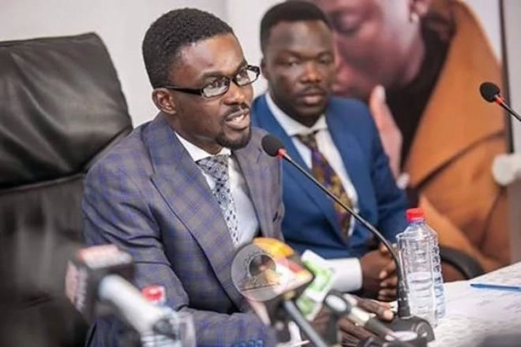 NAM1 fraud case adjourned to May 27 as Judge takes leave
