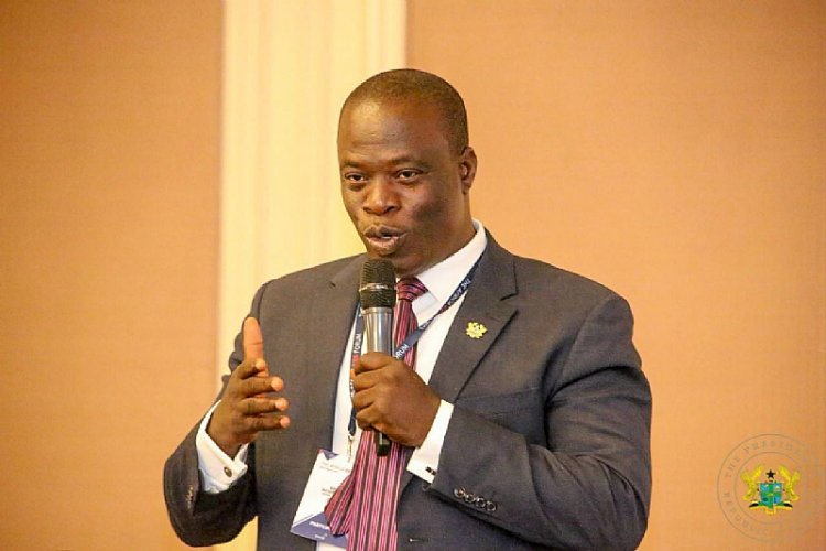 Dealing with unemployment: Labour Minister calls youth to engage in skills training