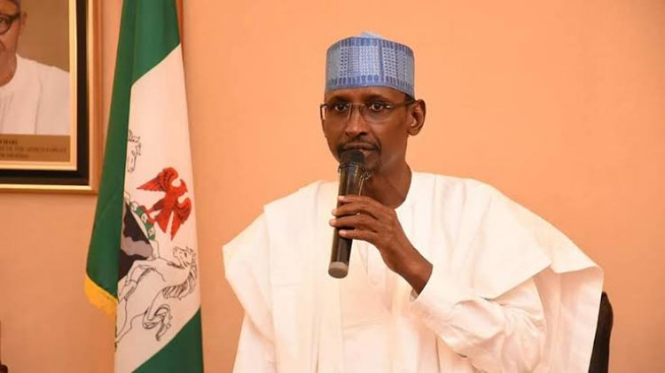 98% Of Allocated COVID-19 Doses Used – FCT Minister