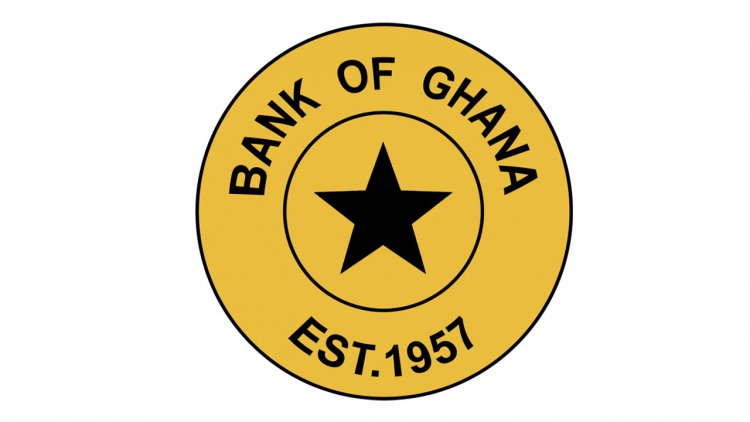 BoG declines invitation to help Parliamentary investigation into revocation of banking licenses