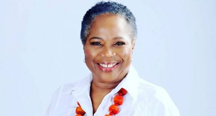 'Withdraw Troops From South-East, Dialogue With Igbos' – Onyeka Onwenu