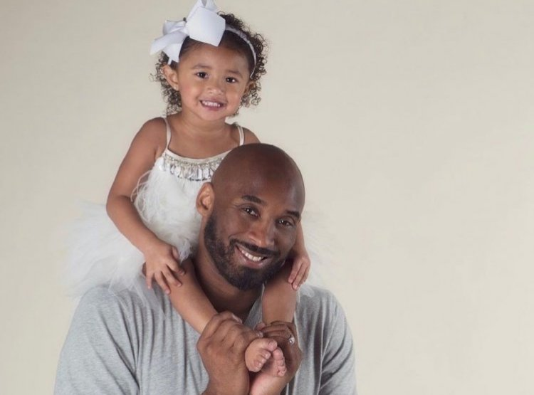 Killers Of Kobe Bryant Agree Settlement With Wife