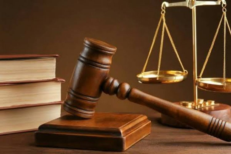 Kano Chief Judge Approves Appointment Of 34 Sharia Court Judges