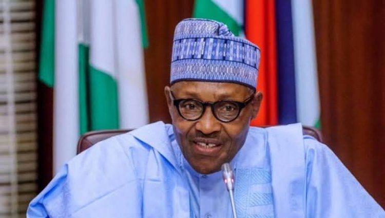 President Buhari Issues Fresh Directives To Seven Northern Governors