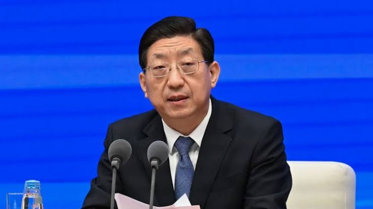 COVID-19: 'Claim Of Wuhan Lab Leak Goes Against Science' – China