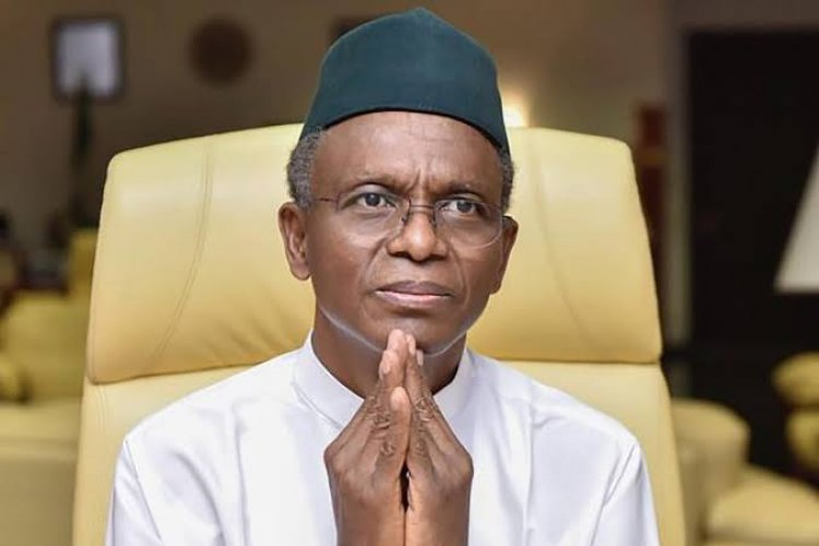 Kaduna Election: 'Why PDP Defeated APC In My Polling Unit' – El-Rufai