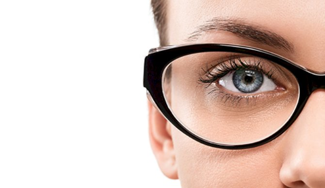 Certain Reasons You Would Need Glasses