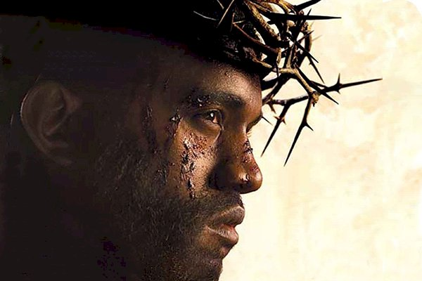 The Church And Kanye West - Extract from G. Craig Lewis