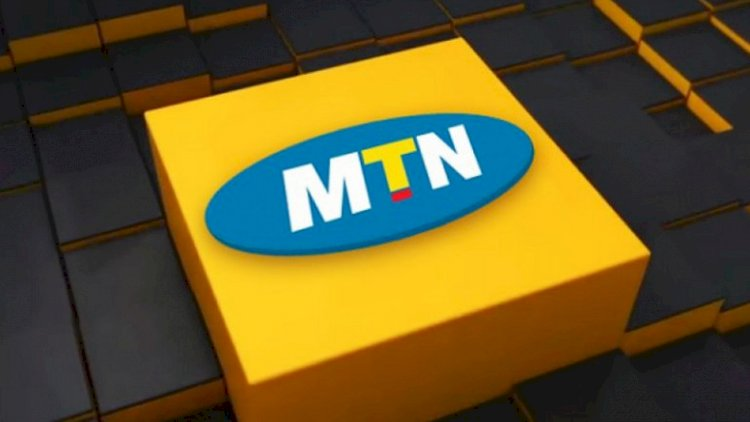 Government to Put in Place Measures to Curtail MTN's Monopoly in Ghana's Telecom Industry
