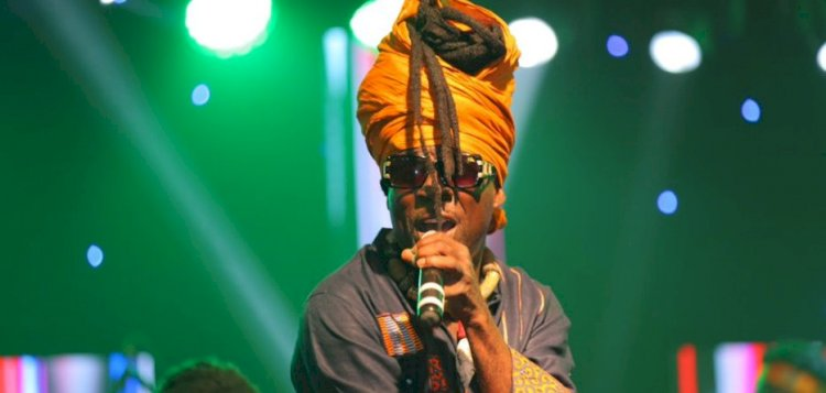 I always watch where I step with politics - Kojo Antwi