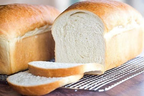 Bread Price Increase Looms As Wheat Cost Rises 33%