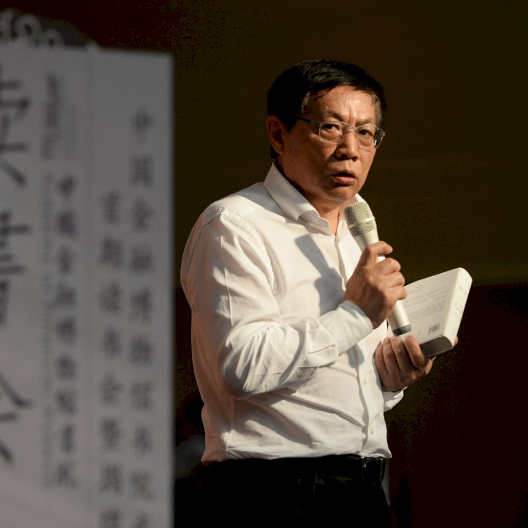 Chinese billionaire slapped with 18-year jail term for criticizing President Xi Jinping's handling of COVID-19